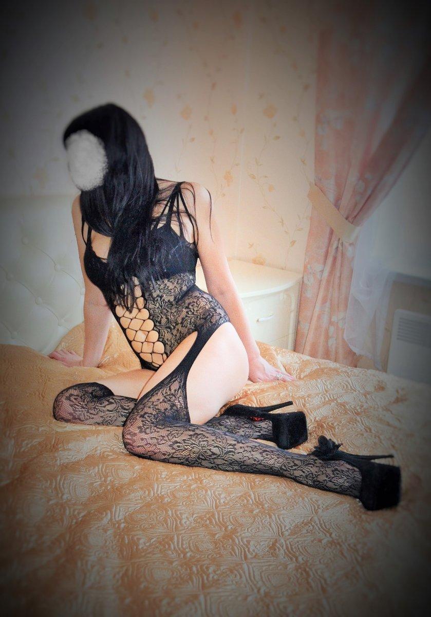 Самара проституты мужчины 4 фотография
